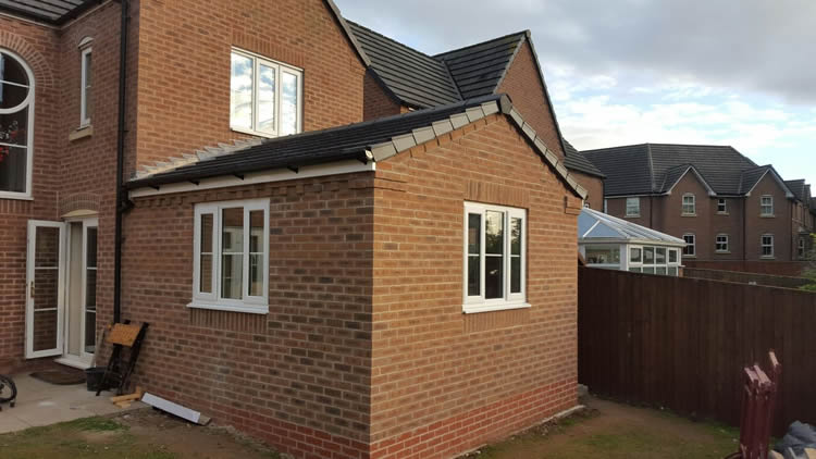 5 Things You Need To Know When Planning Your Extension